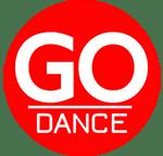 Танцевальная студия GO dance